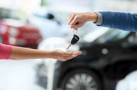 Garage automobile pour faire estimer et vendre sa voiture d'occasion Charnècles